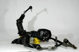 scorpion-mecanique-6653